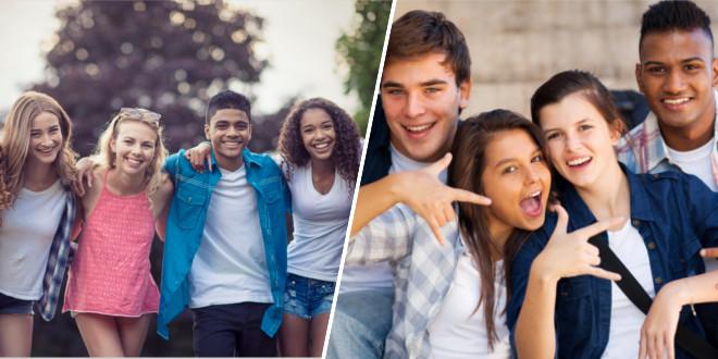 Selon-une-etude-australienne-l-adolescence-s-etend-desormais-de-10-a-24-ans