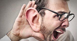 sante-auditive