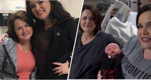 A-49-ans-elle-tombe-enceinte-de-son-fils-afin-de-l-aider-a-fonder-une-famille