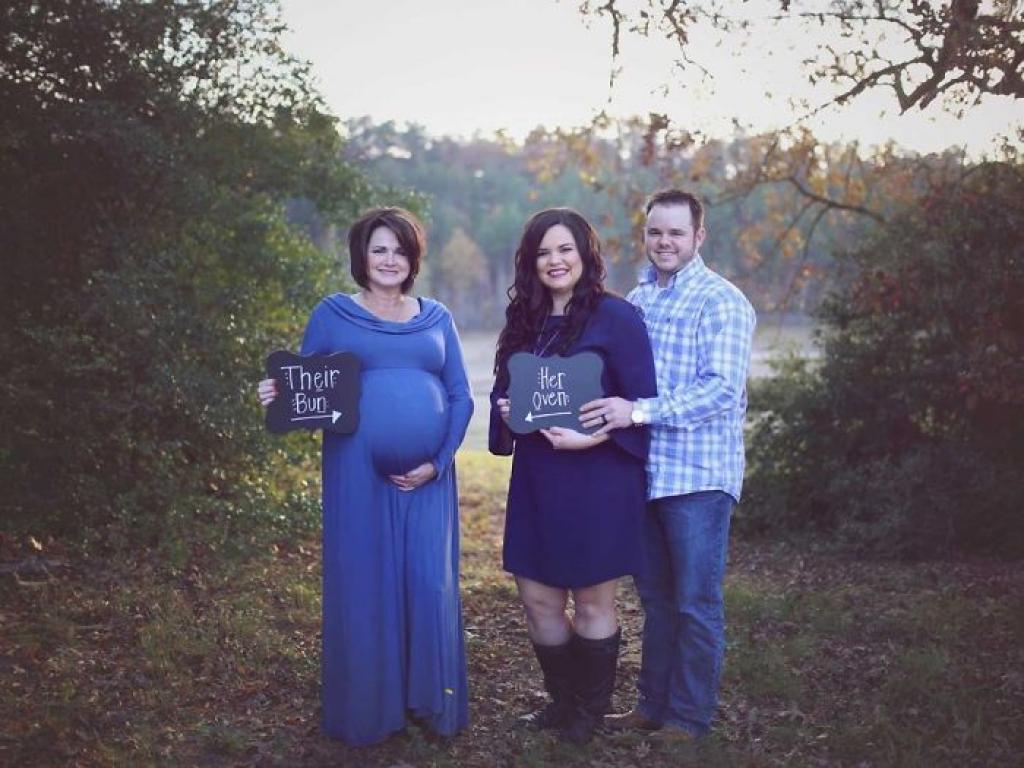 A-49-ans-elle-tombe-enceinte-de-son-fils-afin-de-l-aider-a-fonder-une-famille (2)