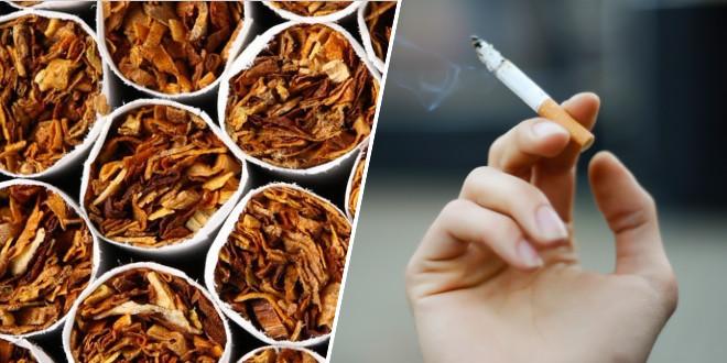 Cigarettegate-on-vous-dit-tout-sur-l-arnaque-a-la-nicotine