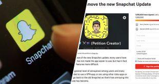 Face-aux-haters-Snapchat-tente-de-defendre-sa-derniere-mise-a-jour