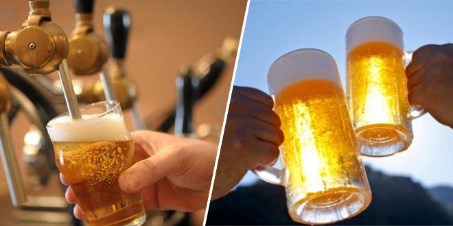 Fans-de-biere-les-français-ouvrent-une-micro-brasserie-tout-les-trois-jours