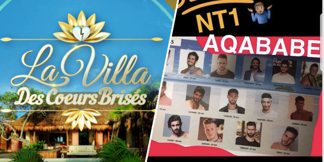 La-Villa-des-cœurs-brises-4-la-liste-des-candidats-aurait-fuite (2)