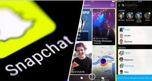 La-nouvelle-mise-a-jour-de-Snapchat-rend-dingue-les-internautes-Ils-sont-1-million-a-ne-plus-en-vouloir