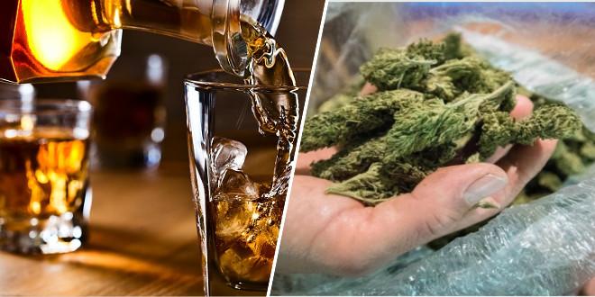 La-science-l-assure-pour-notre-cerveau-l-alcool-est-pire-que-la-marijuana
