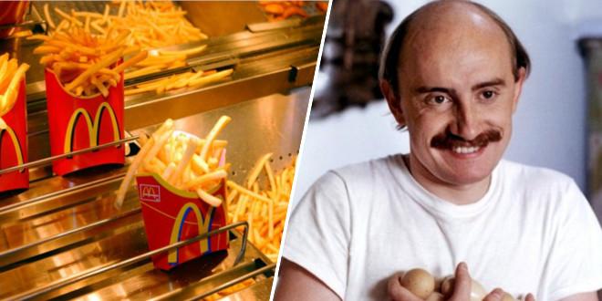 Les-frites-McDo-pourraient-soigner-la-calvitie