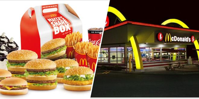 McDo-se-lance-dans-le-format-familial-et-propose-des-boites-a-6-burgers