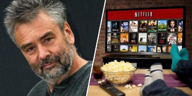 Netflix-pourrait-bien-debaucher-Luc-Besson