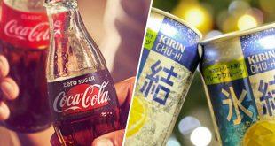 Coca-Cola-se-lance-officiellement-dans-les-boissons-alcoolisees