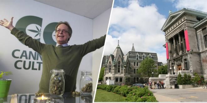 Montreal-lance-le-premier-diplome-option-cannabis