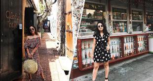 Pour-devenir-une-star-d-Instagram-elle-s-endette-de-10-000-dollars