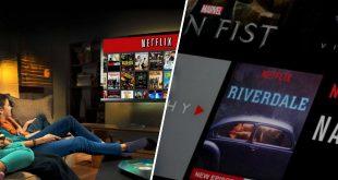 Pour-le-mois-de-Mars-Netflix-nous-reserve-de-nombreuses-surprises