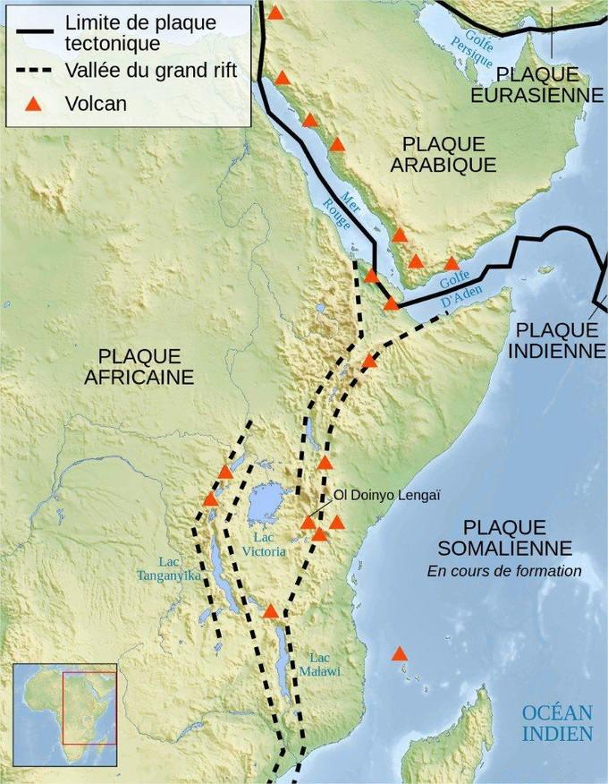 le-continent-africain-serait-il-en-train-de-se-separer-en-deux