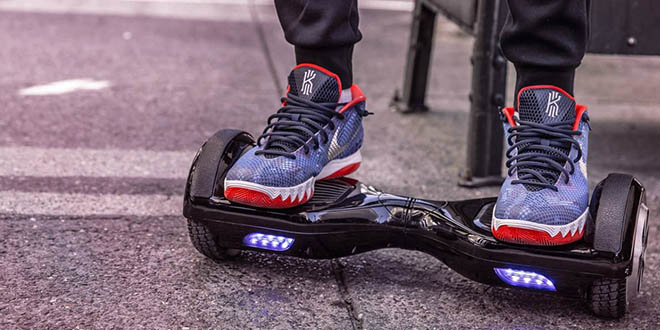 les-fausses-idees-recues-sur-lhoverboard