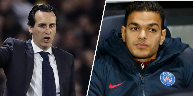 en-galere-totale-au-psg-hatem-ben-arfa-attaque-carrement-le-club-en-justice