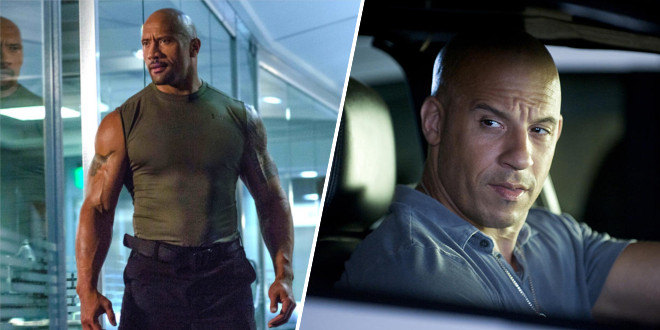 en-guerre-avec-vin-diesel-dwayne-johnson-pourrait-zapper-fast-and-furious-9