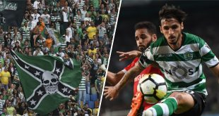 au-portugal-un-club-de-foot-doit-faire-face-a-lincroyable-violence-de-ses-supporters
