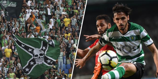 au-portugal-un-club-de-foot-doit-faire-face-a-lincroyable-violence-de-ses-supporters