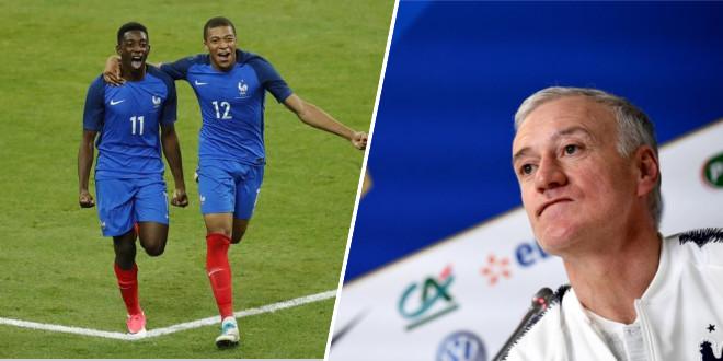 coupe-du-monde-2018-on-vous-dit-tout-sur-la-liste-des-23