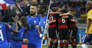 coupe-du-monde-de-football-lallemagne-donnee-vainqueur-par-une-nouvelle-etude