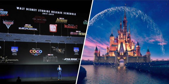 disney-devoile-son-immense-calendrier-sorties-cinema-de-2018-a-2023