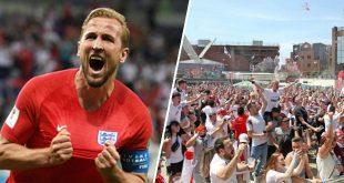 coupe-du-monde-enorme-craquage-en-angleterre-apres-la-victoire-6-buts-a-1