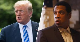 donald-trump-fracasse-jay-z-en-plein-meeting-officiel