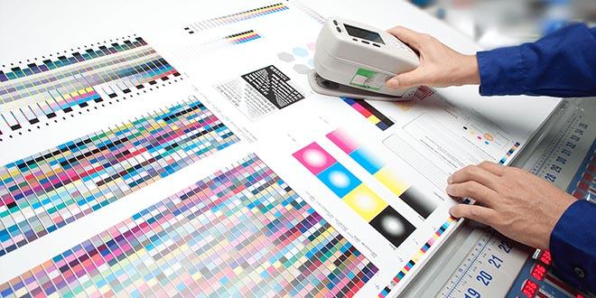 imprimerie-pro-en-ligne