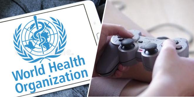 loms-reconnait-laddiction-aux-jeux-video-comme-une-maladie-mentale