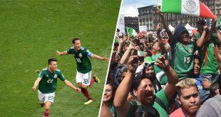 mexique-seisme-detecte-apre-victoire-contre-allemagne
