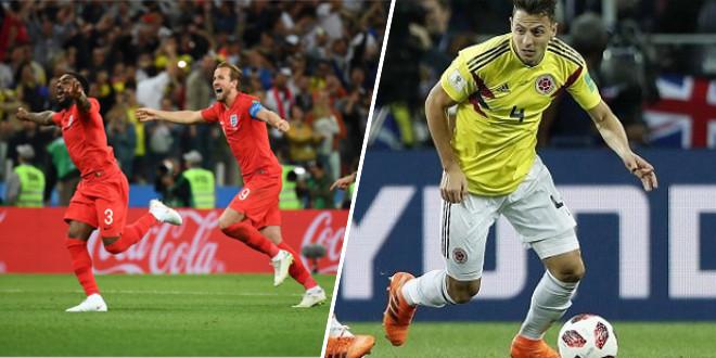 coupe-du-monde-des-joueurs-colombiens-menaces-de-mort-apres-la-defaite-de-leur-equipe