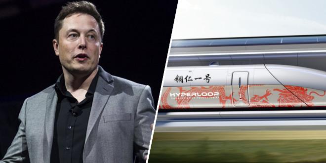 impressionnant-on-vous-fait-decouvrir-hyperloop-le-futur-du-moyen-de-transport