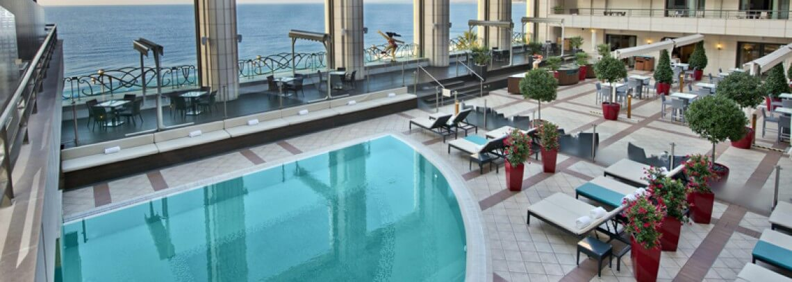 le-bar-lounge-hyatt-nice