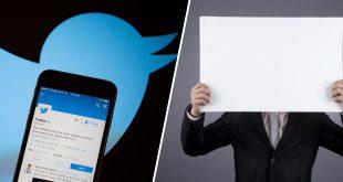 reseaux-sociaux-twitter-se-prepare-a-une-petite-revolution
