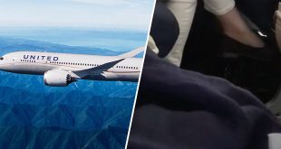 scandale-sexuel-united-airlines-dans-la-tourmente-apres-ce-bad-buzz