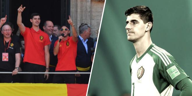 sur-twitter-le-drapeau-belge-vient-synonyme-de-seum