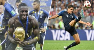 une-vague-de-racisme-incroyable-deferle-sur-lequipe-de-france-de-football