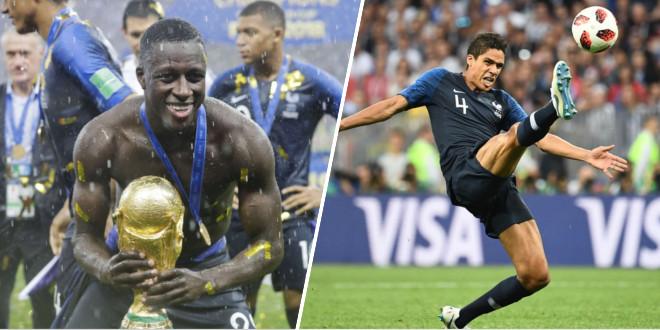 une-vague-de-racisme-incroyable-deferle-sur-lequipe-de-france-de-football