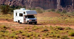 voyage-en-camping-car