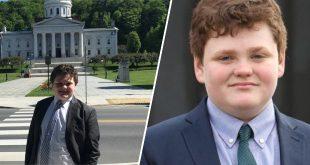 age-de-14-ans-il-pourrait-bien-devenir-gouverneur-du-vermont