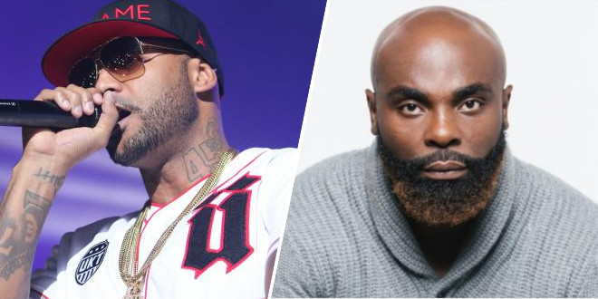 dit-plus-altercation-booba-kaaris