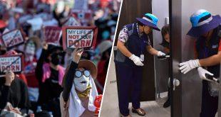 en-coree-du-sud-les-femmes-en-ont-marre-des-voyeurs-et-des-cameras-espions