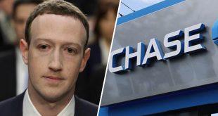 et-si-facebook-se-mettait-a-collecter-nos-donnees-bancaires