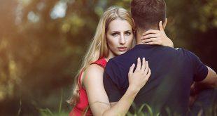 infidelite-qui-trompe-le-plus-dans-un-couple