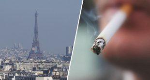 pollution-vivre-a-paris-revient-a-fumer-183-cigarettes-par-an