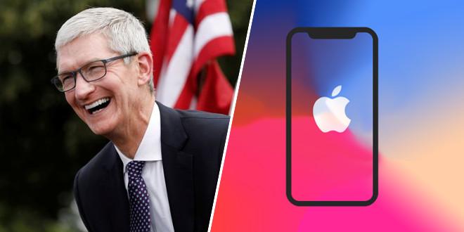 technologie-apple-ne-devrait-pas-tarder-a-devoiler-son-nouvel-iphone