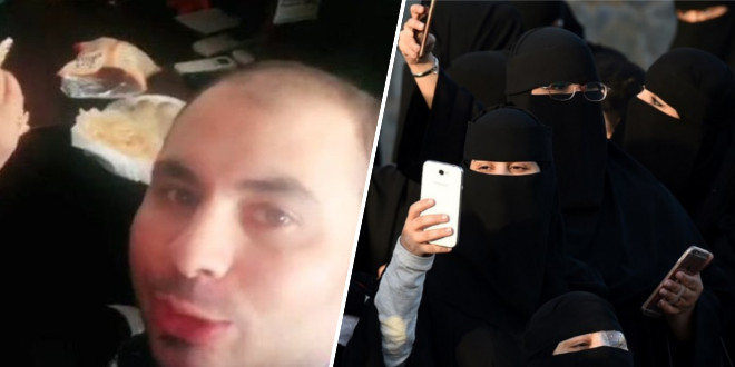 arabie-saoudite-il-se-fait-arreter-pour-avoir-dejeune-avec-une-femme