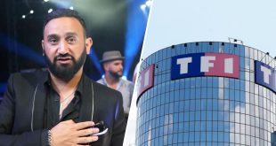 hanouna-insulte-tf1-en-direct-la-chaine-reagit