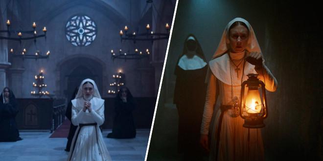la-nonne-est-il-tire-d-une-histoire-vraie-retour-sur-le-film-flippant-de-l-annee